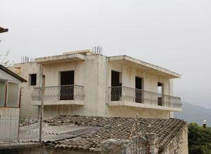 Διαμέρισμα προς πώληση Χαλανδρίτσα (Φαρές) 270 τ.μ. 1 Υπνοδωμάτιο