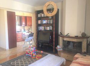 Διαμέρισμα προς πώληση Βάρη (Βάρη - Βάρκιζα) 105 τ.μ. 3 Υπνοδωμάτια Νεόδμητο