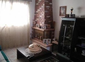 Sale, Apartment, Center (Ioannina)