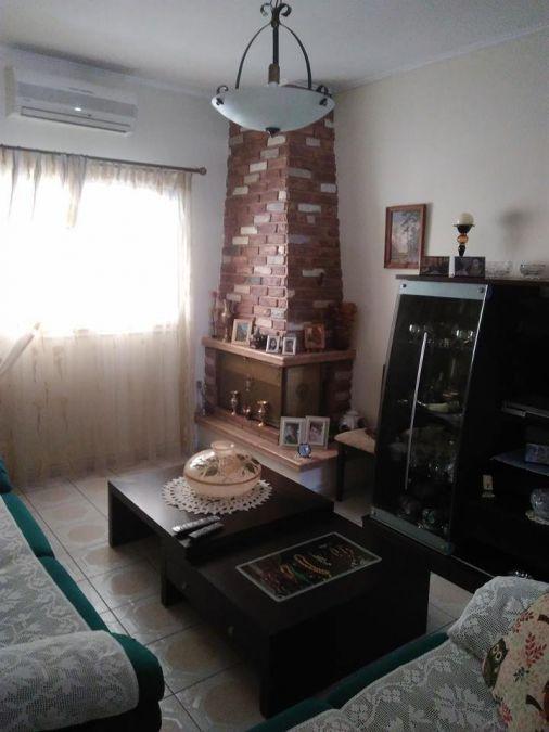 Διαμέρισμα προς πώληση Κέντρο (Ιωάννινα) 80 τ.μ. 3ος Όροφος 2 Υπνοδωμάτια