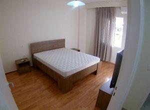 Διαμέρισμα για ενοικίαση Κέντρο (Αγρίνιο) 35 τ.μ. 2ος Όροφος