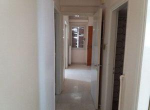 Διαμέρισμα προς πώληση Κέντρο (Ιωάννινα) 84 τ.μ. 3ος Όροφος