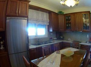 Detached House for sale Center (Agrinio) 120 ㎡ 3 Bedrooms New development