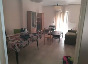 Sale, Apartment, Ippokratio (Faliro - Ippokratio)