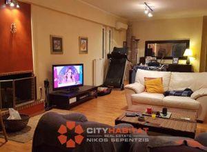 Διαμέρισμα προς πώληση Αμφιθέα (Παλαιό Φάληρο) 120 τ.μ. 3 Υπνοδωμάτια