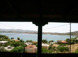 Μονοκατοικία προς πώληση Στενό (Σαλαμίνα) 110 τ.μ. Ισόγειο