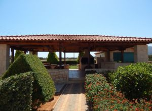 Μονοκατοικία προς πώληση Χερσόνησος 150 τ.μ. Ισόγειο 3 Υπνοδωμάτια 2η φωτογραφία