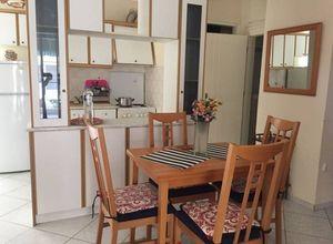 Rent, Apartment, Peraia (Thermaikos)