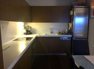 Apartamento en alquiler Agios Ioannis (Kalamaria) 100 Metros cuadrados 2 Planta