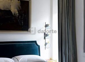 apartment for sale Mġarr, 109 ㎡, bedrooms: 2
