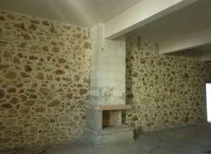 Διαμέρισμα προς πώληση Ψυρρή (Κέντρο) 166 τ.μ. 2 Υπνοδωμάτια