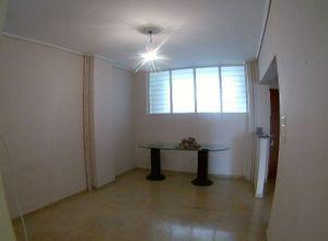 Διαμέρισμα για ενοικίαση Κέντρο (Αγρίνιο) 56 τ.μ. 1ος Όροφος