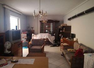 Διαμέρισμα προς πώληση Αγ. Νικόλαος (Λάρισα) 137 τ.μ. 3 Υπνοδωμάτια