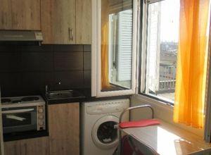 Διαμέρισμα για ενοικίαση Κέντρο (Ιωάννινα) 26 τ.μ. 3ος Όροφος