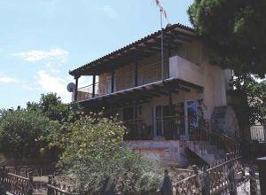Maisonette to rent Vravrona (Artemida (Loutsa)) 110 m<sup>2</sup> Ground floor