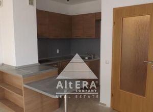 Apartamento en venta Sofia City 108 Metros cuadrados 1 Planta