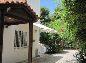 Rent, Apartment, Center (Vouliagmeni)
