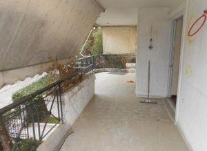 Διαμέρισμα προς πώληση Αλσούπολη (Νέα Ιωνία) 73 τ.μ. 2 Υπνοδωμάτια