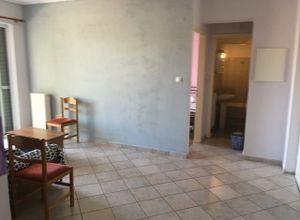 Apartment to rent Center (Sparti) 50 ㎡ 1 Bedroom New development