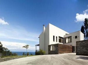 Sale, Villa, Faiakes (Corfu)