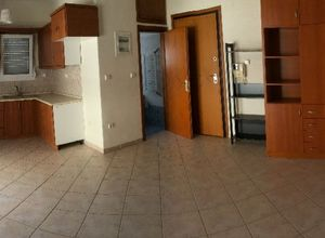 Rent, Studio Flat, Kato Toumpa (Toumpa)