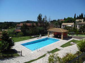 PROPERTY CENTRE KERKYRA , Corfu Property Centre