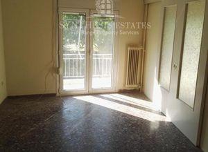 Διαμέρισμα για ενοικίαση Χρυσομαλλούσα (Λέσβος - Μυτιλήνη) 75 τ.μ. 2 Υπνοδωμάτια