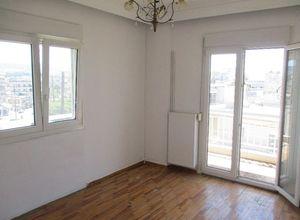 Διαμέρισμα προς πώληση Κέντρο (Σταυρούπολη) 95 τ.μ. 3 Υπνοδωμάτια