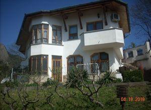 Κτίριο προς πώληση Kaptazha (Smolyan) 334 τ.μ. 3 Υπνοδωμάτια