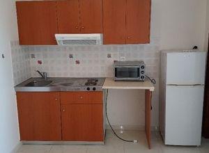 Rent, Apartment, Estauromenos (Heraclion Cretes)