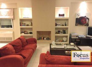 Διαμέρισμα προς πώληση Κέντρο (Παλαιό Φάληρο) 120 τ.μ. 3 Υπνοδωμάτια Νεόδμητο