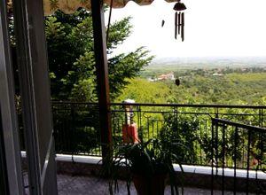 Μονοκατοικία προς πώληση Ελευθεροχώρι (Γιαννιτσά) 130 τ.μ.