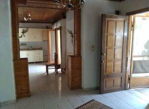 Μονοκατοικία προς πώληση Δογάνης (Αξιούπολη) 95 τ.μ. 2 Υπνοδωμάτια