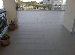 Διαμέρισμα προς πώληση Πολύκαστρο 69 τ.μ. 2 Υπνοδωμάτια Νεόδμητο