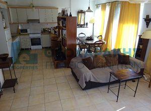 Διαμέρισμα προς πώληση Ακαδημία (Ηράκλειο Κρήτης) 81 τ.μ. 2ος Όροφος 2 Υπνοδωμάτια 2η φωτογραφία