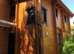 Μονοκατοικία προς πώληση Έτος Στέκο (Σπάτα) 165 τ.μ. Ισόγειο 3 Υπνοδωμάτια Νεόδμητο 3η φωτογραφία