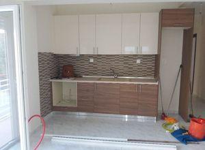 Διαμέρισμα προς πώληση Άνω Ηλιούπολη (Σταυρούπολη) 65 τ.μ. 2 Υπνοδωμάτια