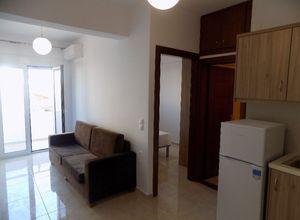 Rent, Apartment, Therissos (Heraclion Cretes)