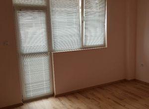 Διαμέρισμα προς πώληση Zheleznik - iztok (Stara Zagora) 72 τ.μ. 1 Υπνοδωμάτιο