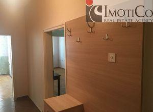 Διαμέρισμα προς πώληση Ayazmoto (Stara Zagora) 51 τ.μ. 2 Υπνοδωμάτια