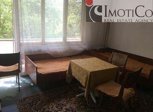 Διαμέρισμα προς πώληση Stara Zagora 92 τ.μ. 3 Υπνοδωμάτια
