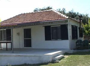 Μονοκατοικία προς πώληση Σούλι 100 τ.μ. 2 Υπνοδωμάτια