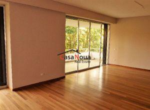 Rent, Apartment, Center (Kifissia)