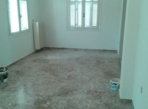 Apartment to rent Center (Sparti) 100 ㎡ 2 Bedrooms