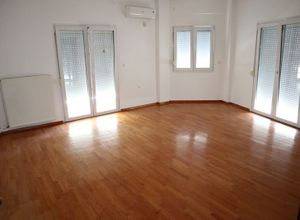 Apartment to rent Center (Katerini) 110 ㎡ 3 Bedrooms