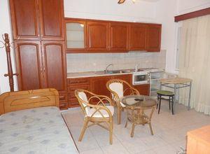 Apartment, Therissos