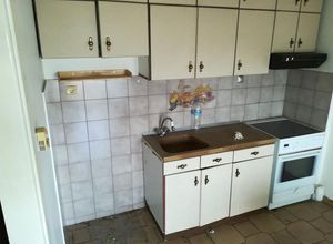 Apartment to rent Karampournaki (Kalamaria) 100 m<sup>2</sup> 4th Floor