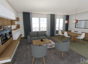 Sale, Apartment, Voulgari - Agios Eleftherios (Voulgari - Ntepo - Martiou)
