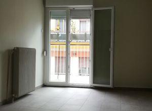 Διαμέρισμα προς πώληση Κέντρο (Κοζάνη) 85 τ.μ. 2ος Όροφος