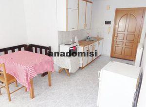 Διαμέρισμα για ενοικίαση Κέντρο (Αλεξανδρούπολη) 55 τ.μ. 1 Υπνοδωμάτιο Νεόδμητο